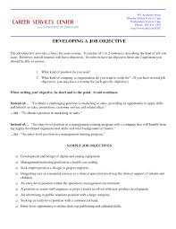 sle resume objective statements for internships resume objective statement for engineering internship resume