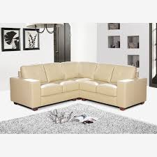 Leather Corner Sofa Beds Uk by Corner Sofas From 599 Simply Stylish Sofas