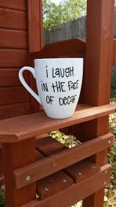 Funny Coffee Mugs 1535 Best Images About Coffee Mugs On Pinterest Ceramics Funny
