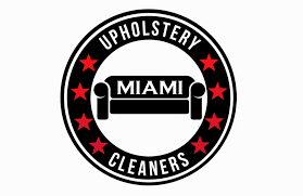 upholstery cleaning miami free stain removal 786 942 0525