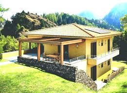 plans home home designs plans architecture house
