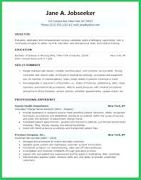 charge resume resume format resume resumes resume cv cover