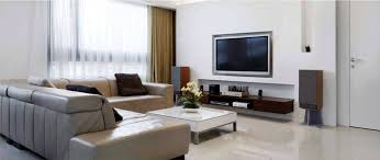 Sofa Set Prices In Bangalore 1773 Sq Ft 3 Bhk 3t Apartment For Sale In Lodha Group Eternis