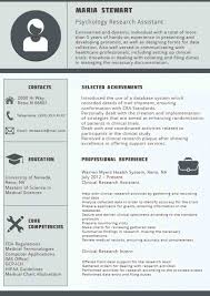 Format Of Resumes Examples Data Sample The Best Templates Pdf For Freshers Best