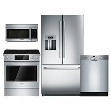kitchen appliance packages appliances kitchen appliances