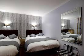 chambres d hotes londres mentone hotel b b chambres d hôtes londres