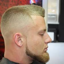 hair styles for no chin beard without mustache facial hair styles with no mustache chin
