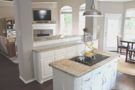 kitchen simple best white paint for kitchen cabinets benjamin