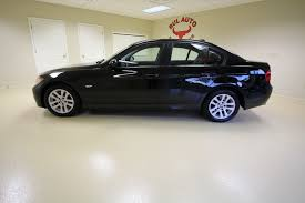 2006 bmw 3 series 325xi rare 6 speed manual fully serviced new