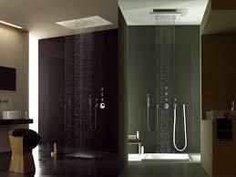 modern bathroom shower ideas home design