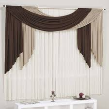 curtain designer modern curtain designs for bedrooms windows design 2018 also