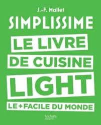 livre cuisine pdf simplissime light le livre de cuisine light le facile du monde pdf