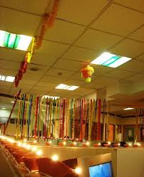 Ideas For Diwali Decoration At Home Beautiful Colorful Lantern For Diwali Decoration At Home