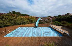 winterize close your swimming pool spa or tub
