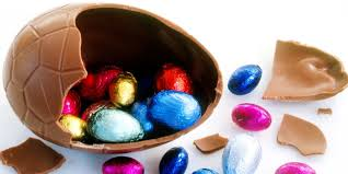 Easter Table Decorations Tesco by Best Easter Table Decorations To Help You Celebrate In Style