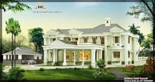 house design plans luxury home designs plans best 25 mansion floor plans ideas on
