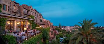 mariage cagnard hotel château le cagnard cagnes sur mer booking
