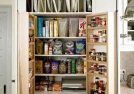 small kitchen cupboard storage ideas small kitchen storage ideas attractive kitchen pantry ideas for