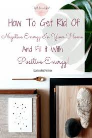 how to remove negative energy from home 15 ways to banish negative energy from your home incense
