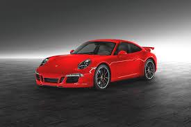 porsche 911 kit opinion why i the 911 aerokit total 911