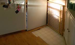 Laminate Flooring In Kitchens Take Up Old Laminate Flooring Mobile Home Kitchen Makeover My