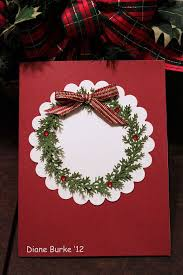 523 best christmas cards images on pinterest holiday cards xmas