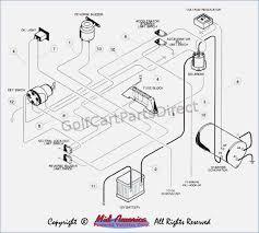 1989 ez go wiring diagram 1989 ez go manual ez go golf cart