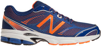 best black friday deals running shoes where can i get new balance shoes new balance 660