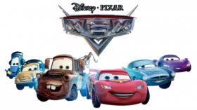 cars 2 movie fanart fanart tv