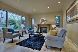 modern livingroom contemporary living room ideas design zachary horne homes the