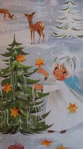 jacquie lawson thanksgiving cards 606 best vintage christmas art images on pinterest christmas