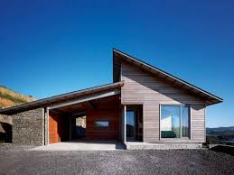 shed roof homes contemporary shed roof home plans best image voixmag