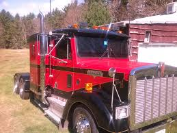 kenworth t2000 for sale kenworth trucks for sale