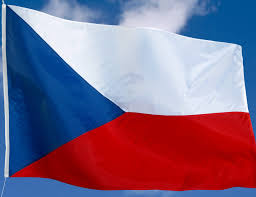Colors Of Flag Meaning Czech Flag Colors Meaning And History Czech Republic