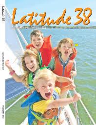 latitude 38 nov 2011 by latitude 38 media llc issuu