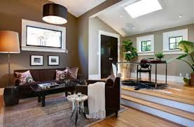 interior design for construction homes hotel restaurants resorts guest house serviced apartments interior