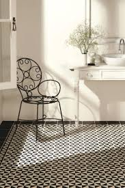 54 best original style tiles images on pinterest tiles bathroom