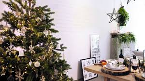 the white company christmas press event 2016 youtube