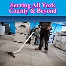upholstery cleaning york pa leppo carpet cleaners inc