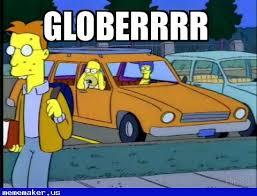 Cartoon Meme Maker - cool meme in http mememaker us homer simpson homero nerd meme
