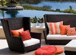 garden treasures living patio furniture dutapetanimuda org