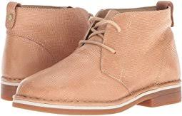 womens ugg desert boots chukka boots shipped free at zappos