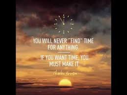 time quotes quotes on time quotes about time time management