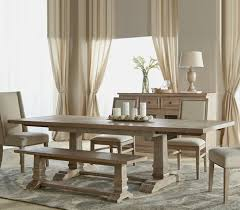 Dining Room Table Reclaimed Wood Reclaimed Wood Dining Room Table Kitchen Tables Zin Home