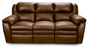 double recliner sofa slipcover dual reclining sofa covers militariart com