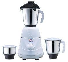usha lexus furniture buy usha mg3053 500 watt mixer grinder with 3 jars white online