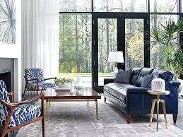 intricate blue leather living room set u2013 kleer flo com