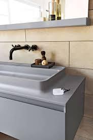 bathroom contemporary vanity bathroom vanities 24 inch