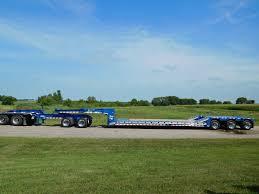 tandem jeep muv all trailers