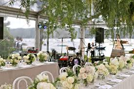 sydney archives modern wedding